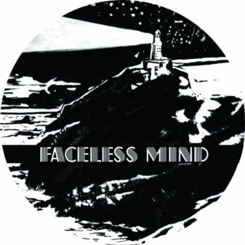 Ocean Movers (VCS2600 Remix)