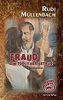 Fraud: Ein toedlicher Betrug