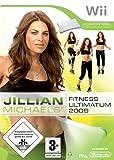 Jillian Michaels Fitness Ultimatum 2009 [Edizione: Germania]