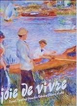 Best joie de vivre painting Reviews