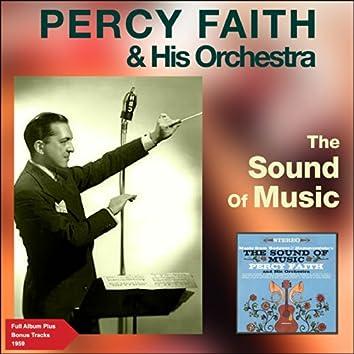 Music from Rodgers & Hammerstein's the Sound of Music (Full Album Plus Bonus Tracks 1959)