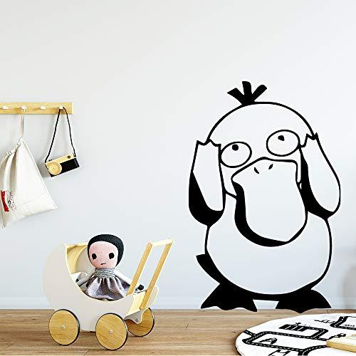 Yaonuli Mooie decoratie thuis, acryl, versierd, woonkamer, gezelschap, school, kantoor, decoratie, muurstickers