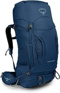 Osprey Kestrel 68 Hiking Pack Homme