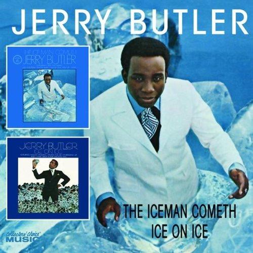The Iceman Cometh/Ice on Ice