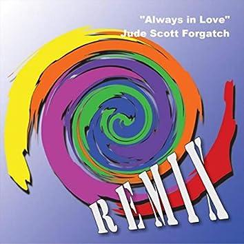 Always in Love (Remix)