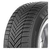 Michelin Alpin 6 M+S - 195/65R15 91T -...