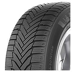 494976 Michelin Alpin 6 195 65