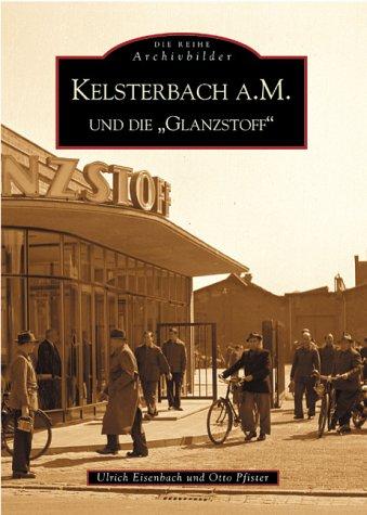 kelsterbach lidl