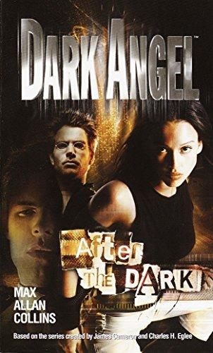angel dark videos