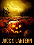 Jack O'Lantern For your TV