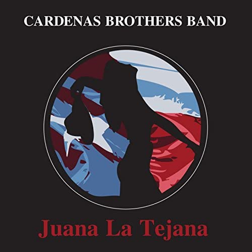 Cardenas Brothers Band