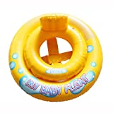 Intex Baby Floats - Best Reviews Guide