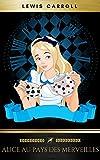 Alice au Pays des Merveilles - Format Kindle - 9782377935598 - 0,49 €