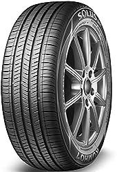 Kumho 205/65R16 KH32,Kumho Tires