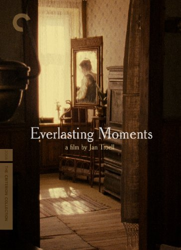 Everlasting...