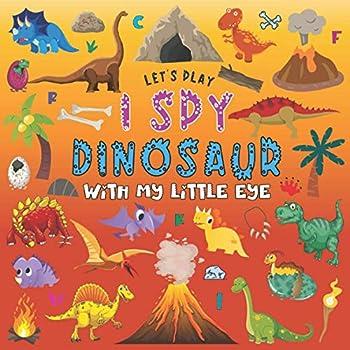 Best i spy kids Reviews