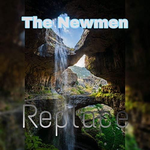 The Newmen