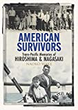 Cambridge University Press Of Hiroshimas