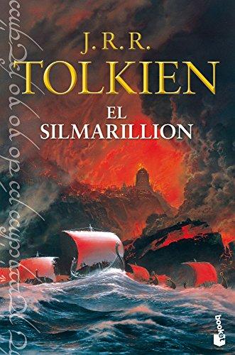 El Silmarillion (Biblioteca J. R. R. Tolkien)