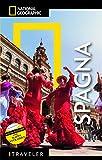 Spagna. Con mappa estraibile