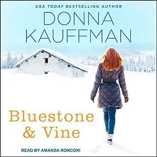 Bluestone & Vine cover art