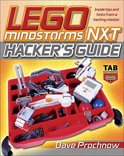 Lego Education  marca McGraw-Hill Education Tab