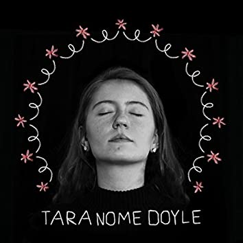 Down with You