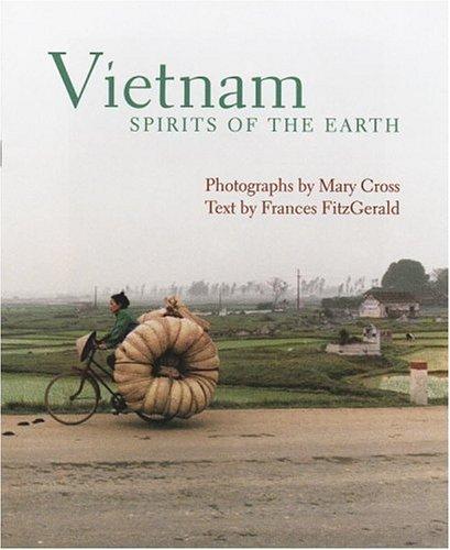 Vietnam: Spirits of the Earth