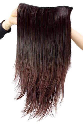 comprar pelucas semi en línea