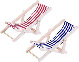 Mini Sdraio Da Spiaggia.Amazon It Sdraio Da Spiaggia Giochi E Giocattoli