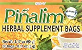 Pinalim Te De Pina Gn+vida USA Pinalim Pineapple Tea Extra Strength