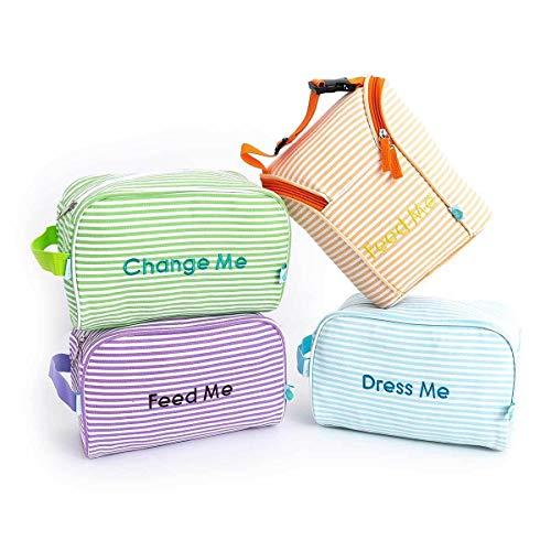 Easy Baby Diaper Organizer | The Original...