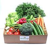 Obstprofi24 - Klassische Gemüseb...