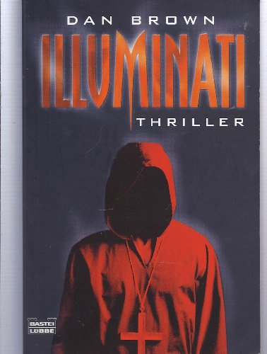 Illuminati. Thriller
