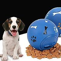 ペット用おもちゃ ペット製品犬の歯は中小型犬用のおもちゃをかむ ペット用品 (色 : Blue)