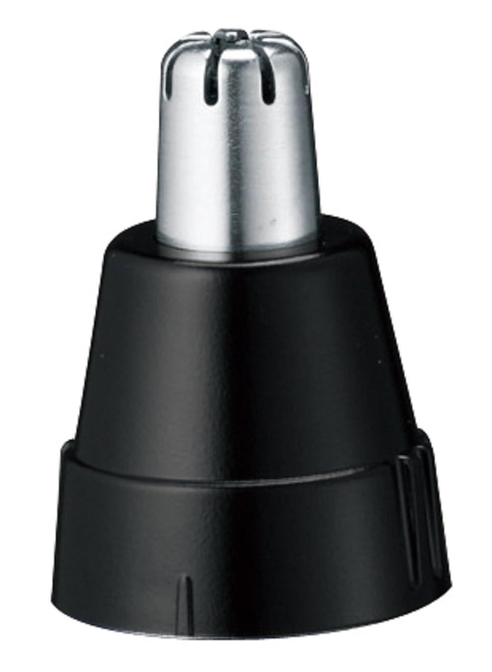 ロック解除九時四十五分きらめくパナソニック 替刃 エチケットカッター用 ER9972-K