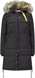 Parajumpers Womens Long Bear Down Jacket