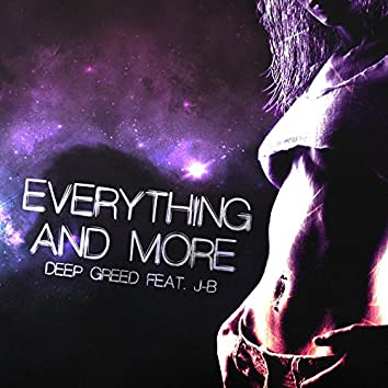 Everything and More