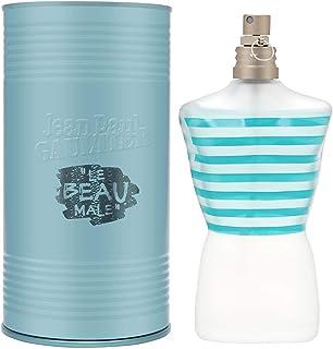 Amazon.es: Jean Paul Gaultier - Hombres / Perfumes y fragancias: Belleza