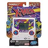 Tiger Electronics Marvel X-Men Project X - Videojuegos...