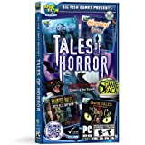 Horror Games For Pcs Review and Comparison