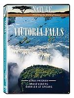 Nature: Victoria Falls [DVD] [Import]