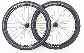 Best wtb tcs tubeless kit Reviews