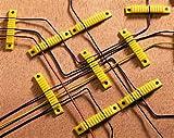 Noch 60160 - Kabelhalter -