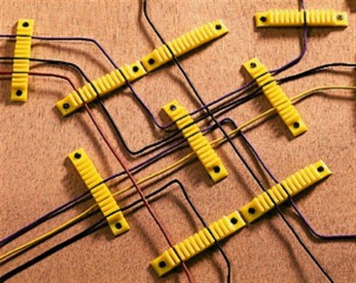 Noch 60160 - Kabelhalter