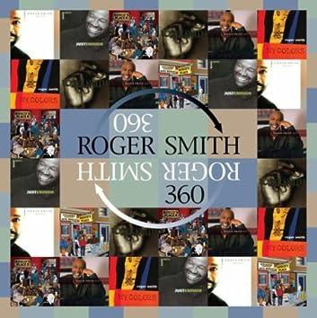 Roger Smith - 360