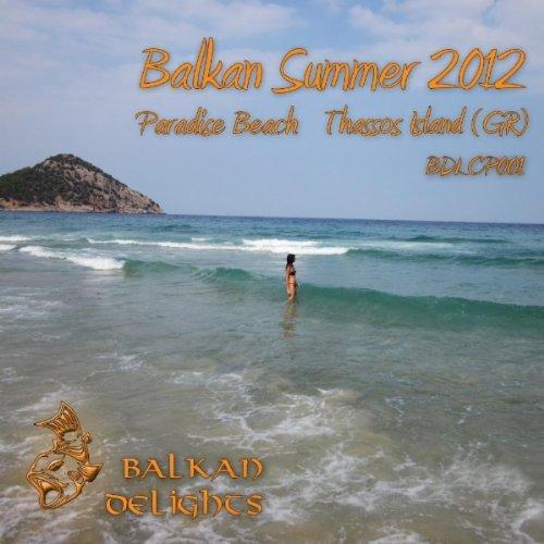Caramel Sticks (LoQuai Raze Remix)