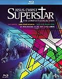ジーザス・クライスト=スーパースター スペシャルBOX(初回生産限定)[Blu-ray/ブルーレイ]
