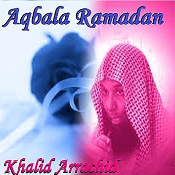 Aqbala Ramadan (Quran)