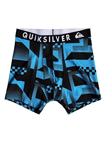 Quiksilver Boxer Briefs 2 Pack for Men - Männer